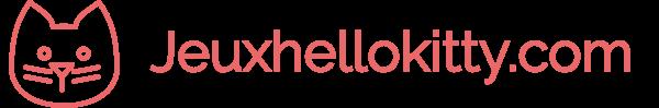 Jeuxhellokitty.com